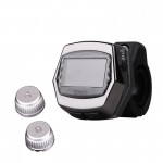 Spy Alarm TPMSM6INT 2 Wheel Motorcycle TPMS with Internal Sensor