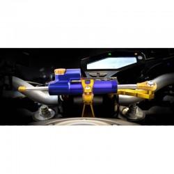 DMV DIDMKYA07DIDMKCLSHY01K Damper Mounting Kit for Hyperpro