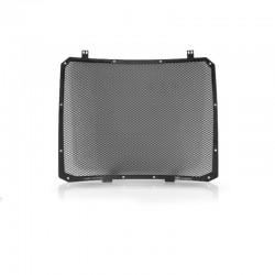 DMV DIRPCSU11K Black Radiator Protective Cover