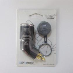 DMV DITC6682 Power Supply Kit