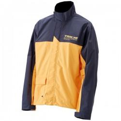 RS Taichi RSR048 Drymaster Rain Suit