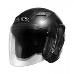 GPR GS08 Open Face Motorcycle Helmet