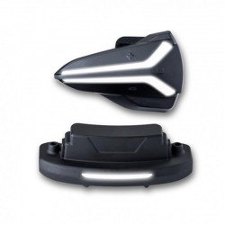 HJC Smart 20B Bluetooth Headset