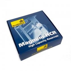 Scottoiler SO0005 Magnum High Capacity Reservoir Kit
