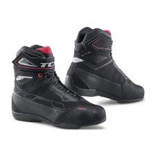 TCX 9508W Rush 2 Waterproof Lady Boots