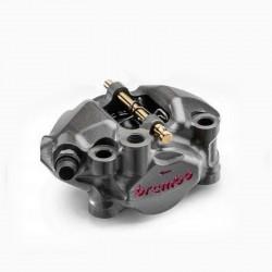 Brembo XA88820 Brake Caliper 60mm CNC P2 34