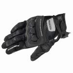 Komine GK 215 Protect 3D Mesh Gloves