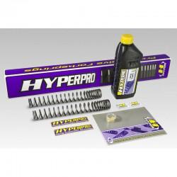 Hyperpro SPHO10SSA021 Fork Spring Kit for Honda CBR1000RR 08-11