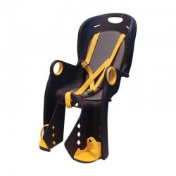 Oxford CS429 Quick Release High Back Child Seat