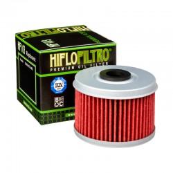 HIFLO 103 Oil Filter