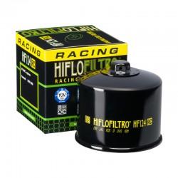 HIFLO 124RC Racing Oil Filter