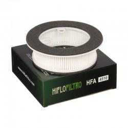 HIFLO HFA4510 Air Filter