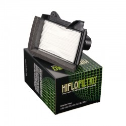 HIFLO HFA4512 Air Filter