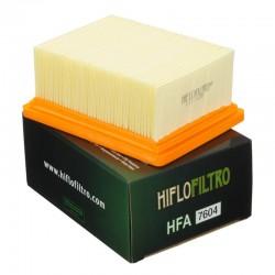HIFLO HFA7604 Air Filter