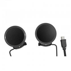 UCLEAR Boost 2 Speaker