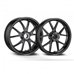 Marchesini AS71246350ROSX Front Wheel Base