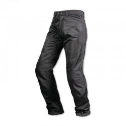 Komine PK706 Black Mesh Riding Pants