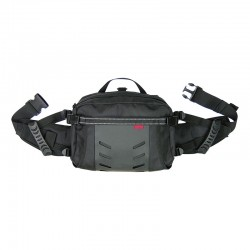 Komine SA204 Riding Hip Bag
