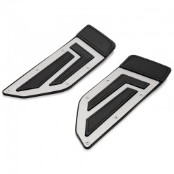 Rizoma ZYF035A Footrest Rear Side