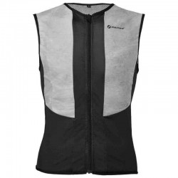 Inuteq Bodycool Xtreme Cooling Vest