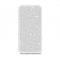 SP Connect SU53195 Weather Cover for Iphone