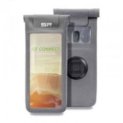 SP Connect SU5512 Universal Phone Case L