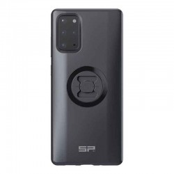 SP Connect SU55129 Phone Case for S20 Plus
