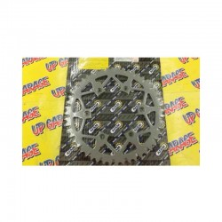XAM 15203H48 Rear Sprocket
