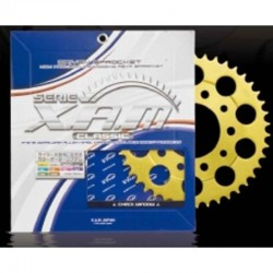 XAM A340145 Rear Sprocket