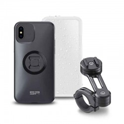 SP Connect SU53910 Moto Bundle for iPhone XS/X