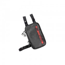 Rs Taichi RSB280 Belt Pouch
