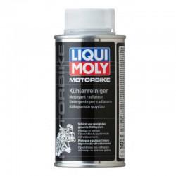 Liqui Moly Motorbike Radiator Cleaner-150 ML