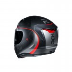 HJC RPHA 11 Bine Full Face Motorcycle Helmet - PSB Approved