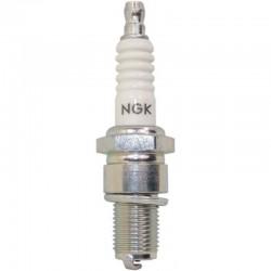 NGK CR10EK Spark Plug