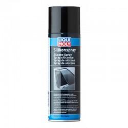 Liqui Moly Motorbike Silicon Spray 300 ml