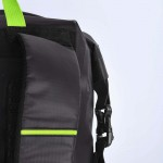 Oxford OL685 Aqua Evo 12L Backpack Black