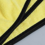 Oxford OX255 Super Drying Towel Yellow