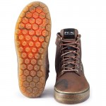 TCX 7307W Dartwood Waterproof Shoes