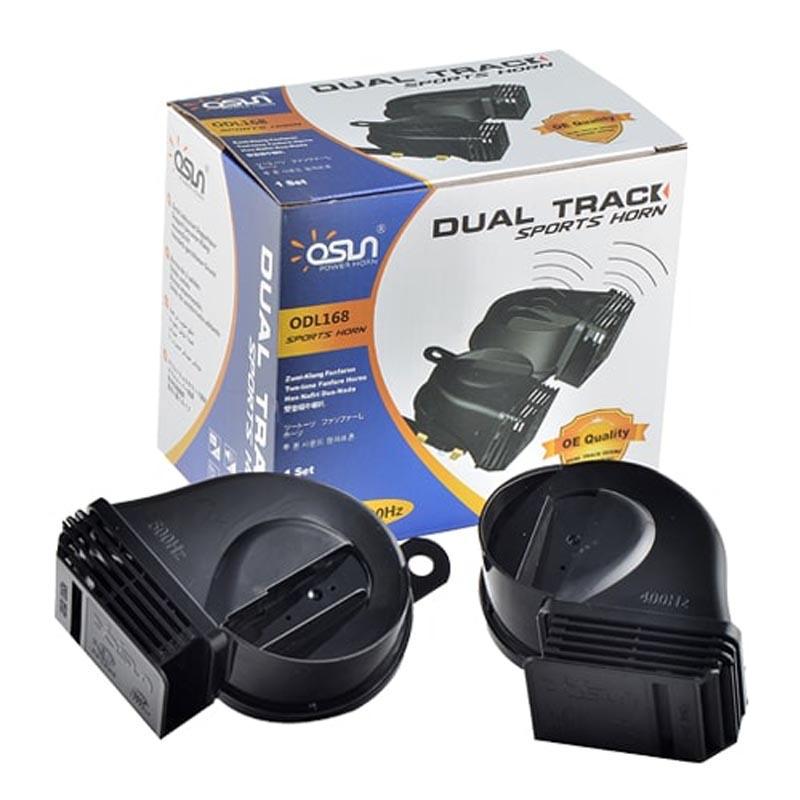 Osun ODL16800 Universal Sport Horn