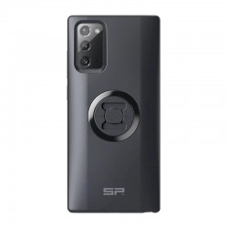 SP Connect SU55136 Phone Case for Note20 Ultra