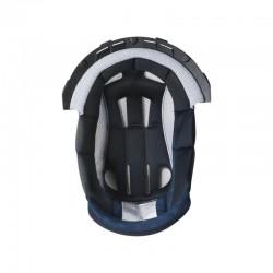 HJC I40 Comfort Liner for Helmet