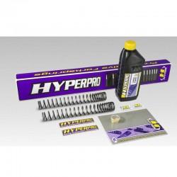 Hyperpro SPHO07SSA041 Fork Spring Kit for Honda NC 750 X 2019-2020