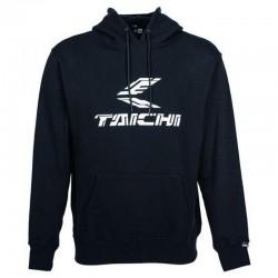 Rs Taichi NEU007 Motorcycle Sweat Pullover Hoodie