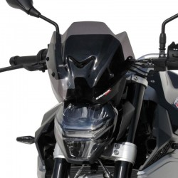 Ermax HY10050 Hyper Sport Screen for 900R 2020