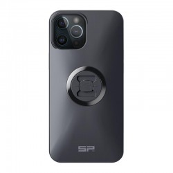 SP Connect SU55134 Phone Case for Iphone 12 Pro Max