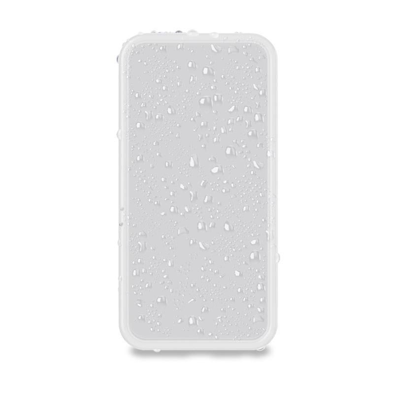 SP Connect SU55233 Weather Cover for Iphone 12 Pro/12