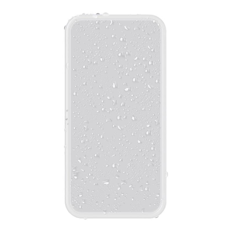 SP Connect SU55234 Weather Cover for Iphone 12 Pro Max