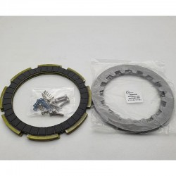 Reveno Repair Kit for Vespa 3V/125/150