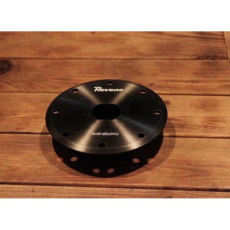 Reveno STC 2.0 Clutch Gear for Yamaha Aerox/NMAX 155