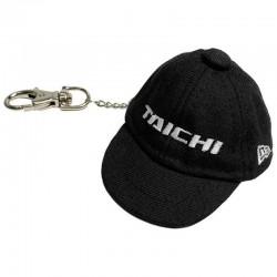 RS Taichi NEA002 Black Cap Key Holder